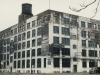 1327 West Washington Factory Building, BEFORE