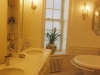 North State Parkway, Master Bath