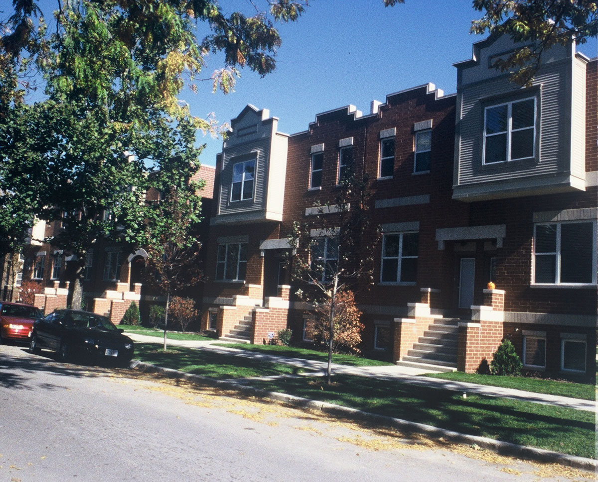 st-wenceslaus-square-townhomes-3