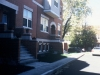 st-wenceslaus-square-townhomes-4